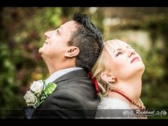 Wedding Photographer London | 2013.12.14 | Magdalena & Bikalpa Wedding Gallery at Weybridge Register Office