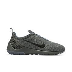 Nike Lunarestoa 2 SE Men's Shoe. Nike.com