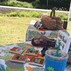 Come see us today on Hwy 18 in Otis near the Hwy 101 junction, we're set up enjoying the nice weather!