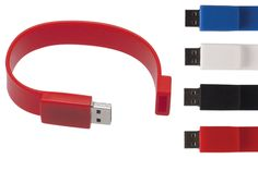 USB Pulsera de Silicón 8gb de capacidad. Material: Silicón. Medidas: 21.5 x 1.6 x 0.8 cm ¿Te gusta? Solicítalo en Sartory al (01-999)9261006