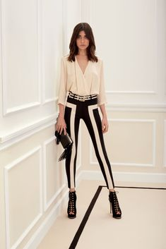Lookbook Spring/Summer 2016 - 18 | Elisabetta Franchi