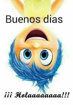 Buenos Dias  http://enviarpostales.net/imagenes/buenos-dias-1568/ #buenos #dias #saludos #mensajes