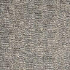 Chartres Graphite 45864-0050 Sunbrella fabric