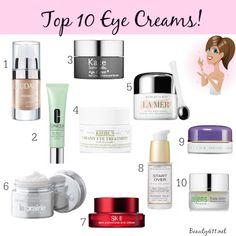 top-10-eye-creams