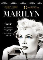 """Sul set de """"Il Principe e la ballerina"""" il giovane Colin Clark, assistente del regista e attore Laurence Olivier, si ritrova a diventare il confidente e la spalla niente meno che di Marilyn Monroe."""
