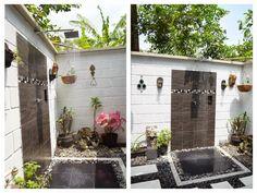 baño, baño aire libre, baño rural, baño exterior, baño artesanal,cobre, lavamanos cobre, baño exteriores, baño rustico, ducha exterior, ducha exteriores, ducha al aire libre, ducha artesanal, ducha exterior en el baño, decoracion ducha rural, decoracion ducha exterior, decoracion ducha exteriores, decoracion baño rustico, decoracion baño rural, decoracion baño artesanal, decoracion baño al aire libre, decoracion ducha exterior, ducha exterior,