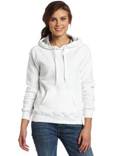 Hoodies For Juniors | Hoodies For Juniors | Pinterest | Foxes ...