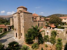 Greece, Mansions, House Styles, Home, Google, Greece Country, Manor Houses, Villas, Ad Home