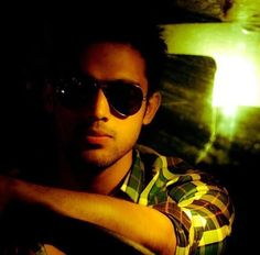 oh parth take me with u Crush Pics, My Crush, Cute Monsters, Love Me Forever, Cute Celebrities, Best Actor, No One Loves Me, Korean Drama, Mtv