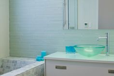 64 Best Contemporary And Modern Bathrooms Images Modern