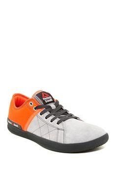 CrossFit Lite Lo Canvas Training Shoe Crossfit Clothes 5f74fd6a8