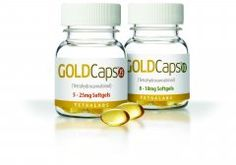 GoldCaps softgels contain ultra-pure natural cannabinoids and grape seed oil rich with the full spectrum of natural cannabinoids (THC, CBD, CBC and CBG), and are safe even for patients with suppressed immune systems. GoldCaps provide clinically precise, metered dosages thanks to analytical-laboratory testing and professional softgel manufacturing equipment.  #cannabis #edible #thc #marijuana #maryjane #weed #indica #sativa #cbd #goddessdelivers #ganjagoddess #goldcaps