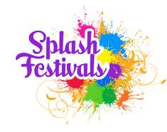 Welcome to the Splash Festivals website, where you will find out all of the details about our colorful and community-friendly festivals. We are thrilled to present these four art shows to you and hope you can attend these whimsical and lively celebrations. Please click below to learn more about Acworth Art Fest (April 13 and 14, 2013,) Dunwoody Art Festival (Mother's Day weekend – May 11 and 12, 2013), Johns Creek Arts Festival (TBD October, 2013) Norcross Art Fest (October 5 and 6, 2013).