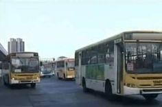 Após protestos, governo do DF muda regras para aumentar linhas de ônibus - http://noticiasembrasilia.com.br/noticias-distrito-federal-cidade-brasilia/2015/01/23/apos-protestos-governo-do-df-muda-regras-para-aumentar-linhas-de-onibus/