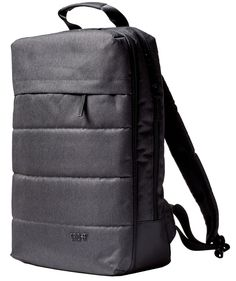 "Cocoon TECH 16"" Backpack CBP3850 