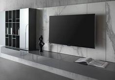 Kệ tivi phòng khách - Hướng dẫn cách chọn mẫu kệ ti vi phù hợp với từng phòng khách riêng, ý nghĩa tone màu những lưu ý khi chọn mua kệ tivi phòng khách.