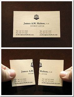 104 best business card ideas images on pinterest business cards