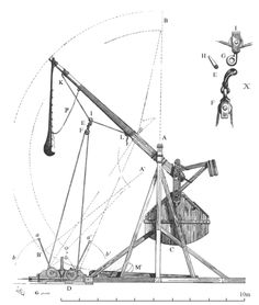 trebuchet_blueprints
