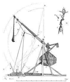 trebuchet_blueprints