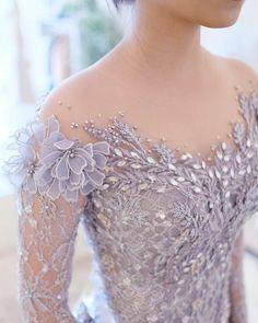 Maggie Sottero Wedding Dresses A Line .Maggie Sottero Wedding Dresses A Line Ball Dresses, Ball Gowns, Prom Dresses, Bride Sister, Fantasy Dress, Best Wedding Dresses, Tulle Wedding, Gown Wedding, Mermaid Dresses