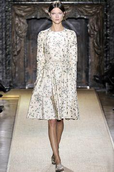Valentino Spring/Summer Haute Couture 2012