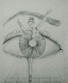 I will probably never be able to draw this but it looks so cool!
