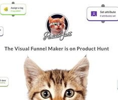 Launching on Product hunt is exciting, brings amazing results and you should do it too. If you are not convinced yet, this article might help to clear your mind on. What Is A Product, Clear Your Mind, Email Campaign, Ph, Product Launch, Success, The Incredibles, Marketing, Amazing