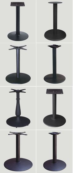 HD102 Hot Sale Vintage Cast Iron Metal Plaster Used Restaurant Table Bases  | INDOOR TABLE BASES | Pinterest | Restaurant Table Bases, Restaurant  Tables And ...