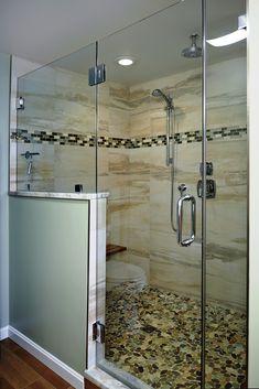 Bathroom Design & Remodeling Northern Virginia - DDR