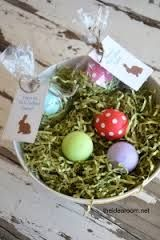 reindeer eos gift tag - Google Search