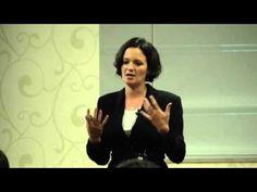 Drone Videos: Surveillance or Speech? - Margot Kaminski