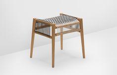 Nomadic Furniture - Szukaj w Google