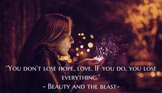 #quotes #frases #inspirationalquotes #inspiration #love #lovequotes #hopequotes #hope #egridorka©️