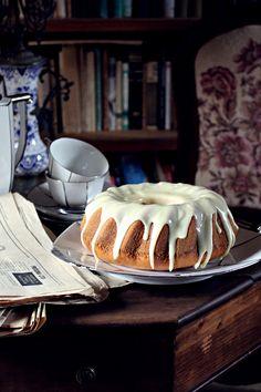 Tiramisu, Cheesecake, Baking, Ethnic Recipes, Desserts, Cottage, Food, Instagram, Recipes
