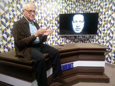 Bocaranda revela detalles de cómo cubrió la enfermedad de Chávez
