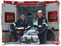 paramedics   Paramedics and Firefighters Partner to Keep Coronado Safe