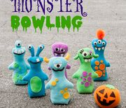 Thumb_halloween-monster-bowling-1