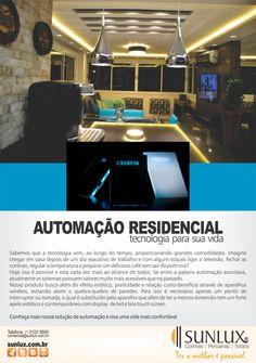 Desktop Screenshot, Houses