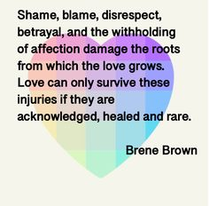 Thanks to Laverne Cox for quoting this! Book Quotes, Me Quotes, Sunday Quotes, Great Quotes, Inspirational Quotes, Brene Brown Quotes, Verbatim, Design Quotes, Beautiful Words