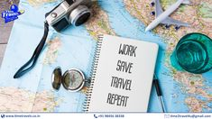 The Globetrotter - Do you love to travel? Do you enjoy capturing those beautiful moments of travel? Advanced Photography, Flash Photography, Digital Photography, Street Photography, Landscape Photography, Visual Aids, Prime Lens, Types Of Lighting, Shutter Speed