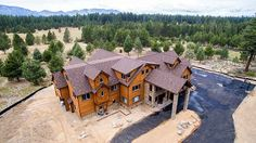 Tahoe South Vacation Rentals