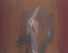 "Check out new work on my @Behance portfolio: ""My body my art"" http://be.net/gallery/43311373/My-body-my-art"