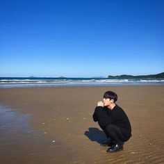 Instagram post by 이민혁 • Nov 28, 2018 at 7:22am UTC Btob Lee Minhyuk, Sungjae, Monsta X, Im Hyun Sik, Kihyun, Seventeen, Idol, Boyfriend, Photoshoot