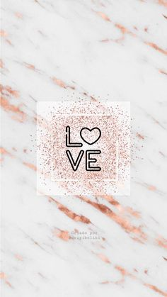 Pink Wallpaper Backgrounds, Love Wallpaper, Cute Wallpapers, Iphone Wallpaper, Instagram Logo, Instagram Story, Rose Gold Marble Wallpaper, Banners, Insta Icon