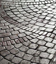 cobble-stone-pavement