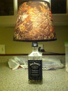 Jack daniels lighted bottle jsonstebyyahoo 15 diy ideas jack daniels lighted bottle jsonstebyyahoo 15 diy ideas pinterest jack daniels bottle and liquor bottles aloadofball Gallery