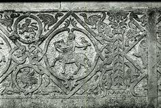 Paolo Monti - Servizio fotografico (Bari, 1970) - BEIC 6358266 - Category:Cathedral (Bari) - Wikimedia Commons Mediterranean Architecture, Romanesque, 12th Century, Bari, Wikimedia Commons, Byzantine, Dates, Cathedral, Vintage World Maps