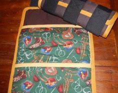 Brown/Yellow Handcrafted Prestige glace bottes pour chevaux. Vient dans une paire (x 2 bottes). Usages multiples. Nouveau produit !