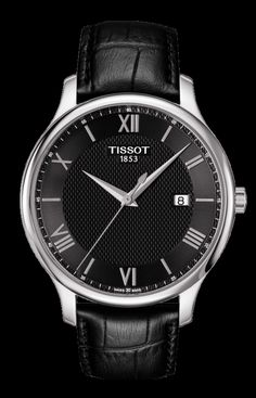 http://www.urmaker.no/product/t063-610-16-058-00-tissot-tradition-gent/