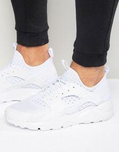 1536089f6286fd Discover Fashion Online Nike Air Huarache